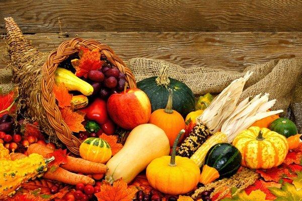 fall-veggies.jpg