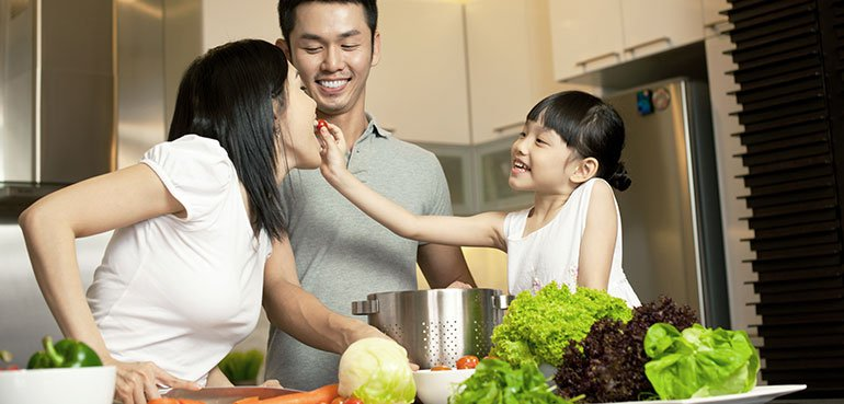 family-cooking-large.jpg