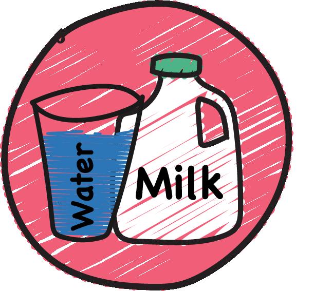 Milk-Water.png