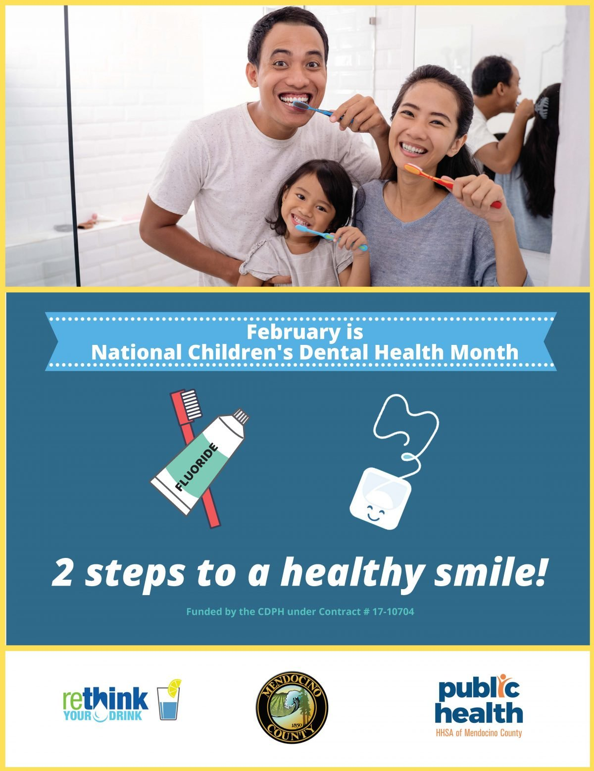 Dental-Ad-Feb-2020-8.5-by-11-1200x1556.jpg