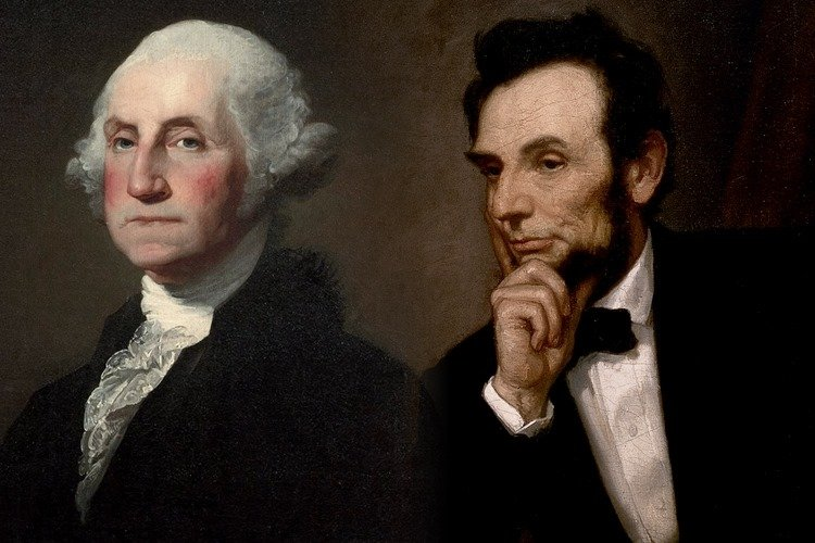 lincolnwashingtonportrait.jpg