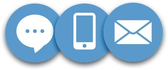 Support-EmialPhone.jpg