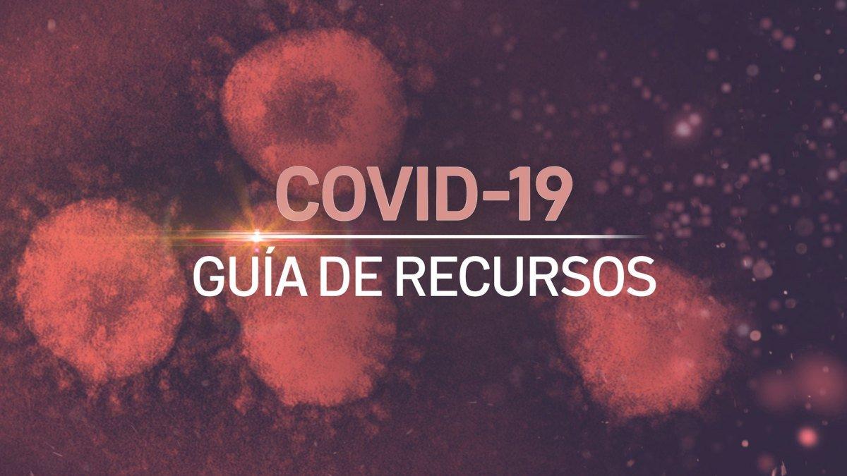 Covid-Spanish.jpg