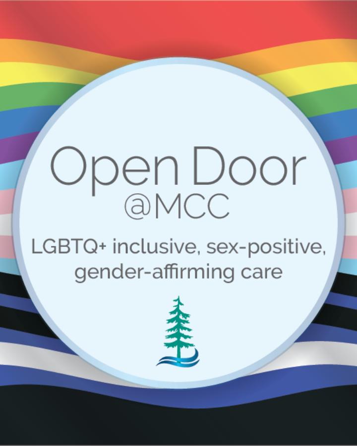 Open-Door-logo.png