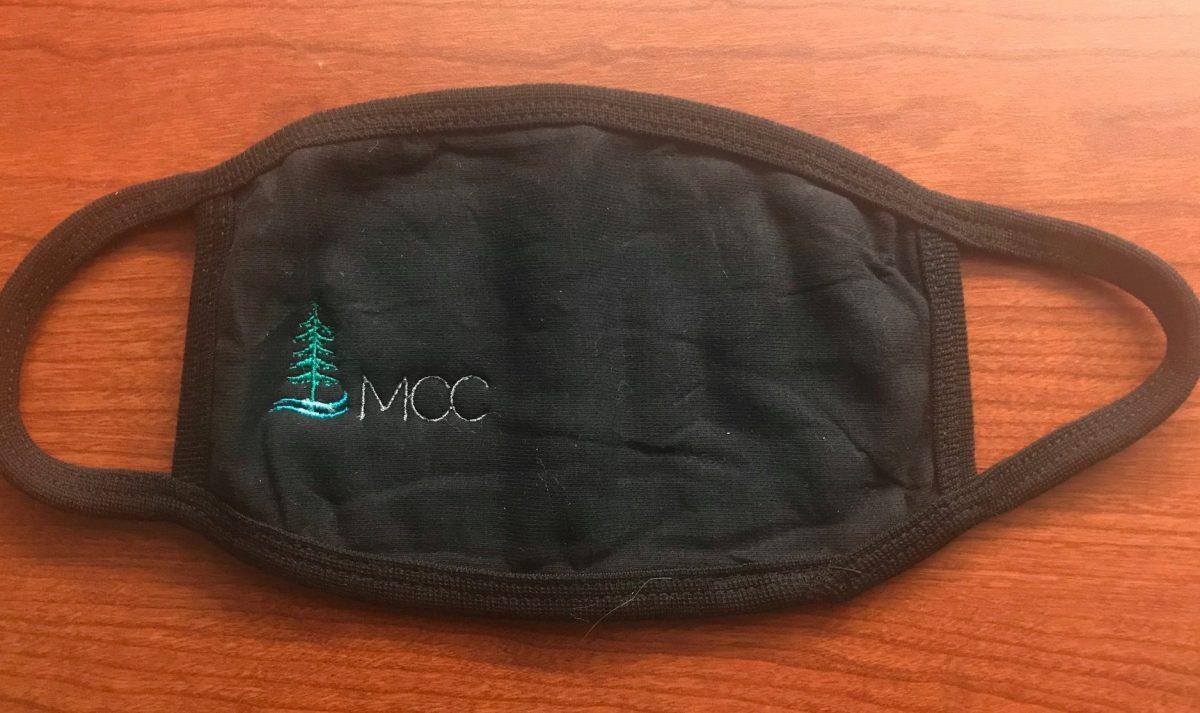 MCCMask-1200x713.jpg