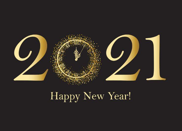 New-Year-2021.jpg