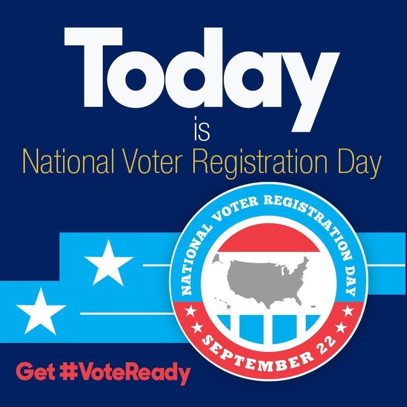 Voter-Registration-Day.jpg