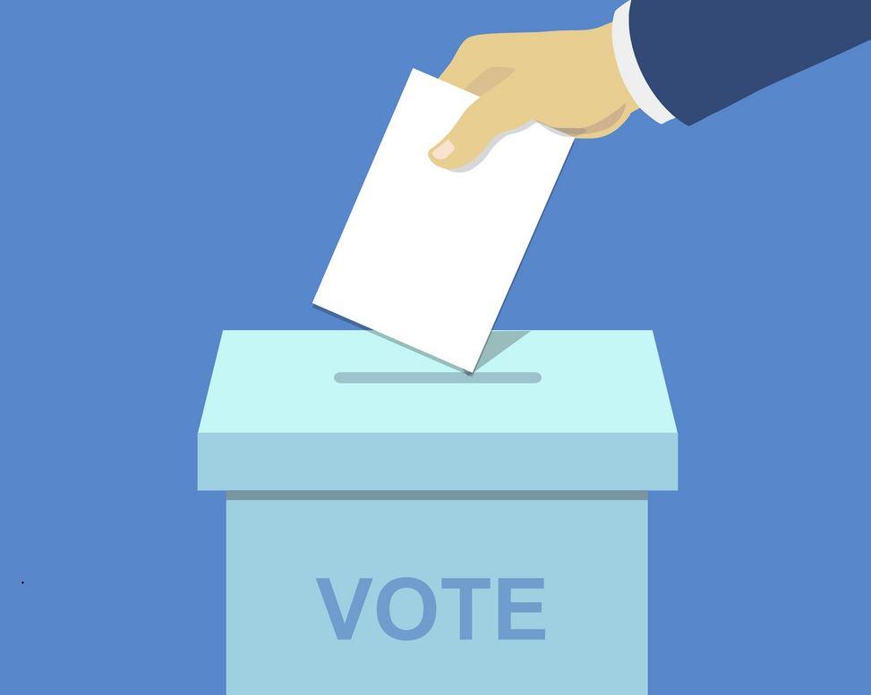 Vote-2020.jpg