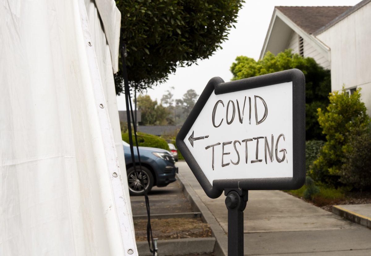 COVID-Testing-1200x828.jpg