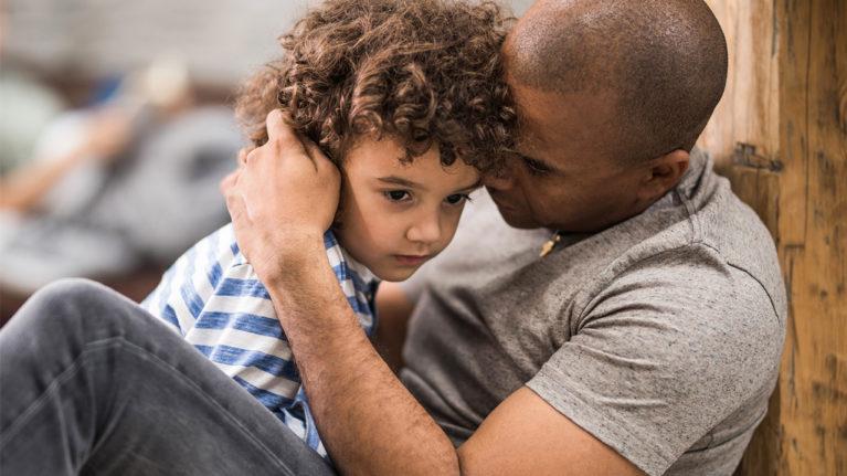 kids-mental-health-stuck-at-home-1280x720-767x431-1.jpg