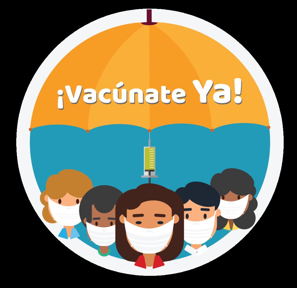 Vacúnate-Ya-1024x994-1.png