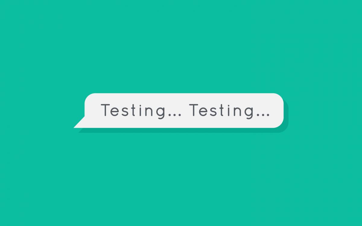 testingtesting-1200x750.png