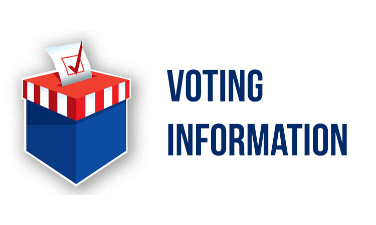 voting-information-750.png
