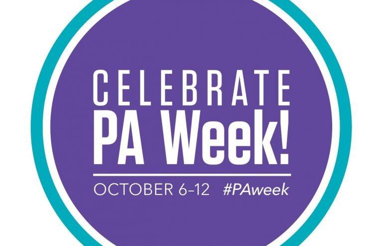 PA-Week.jpg