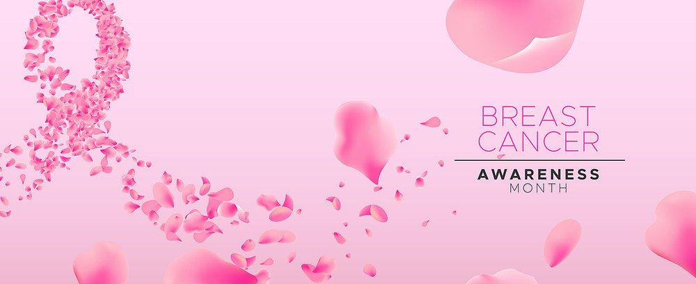 breast-cancer-awareness.jpg