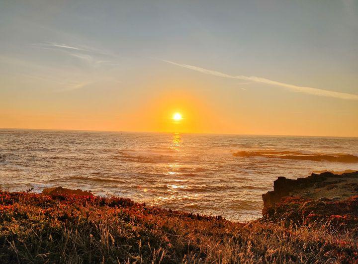 sunsetcoastaltrail.jpg